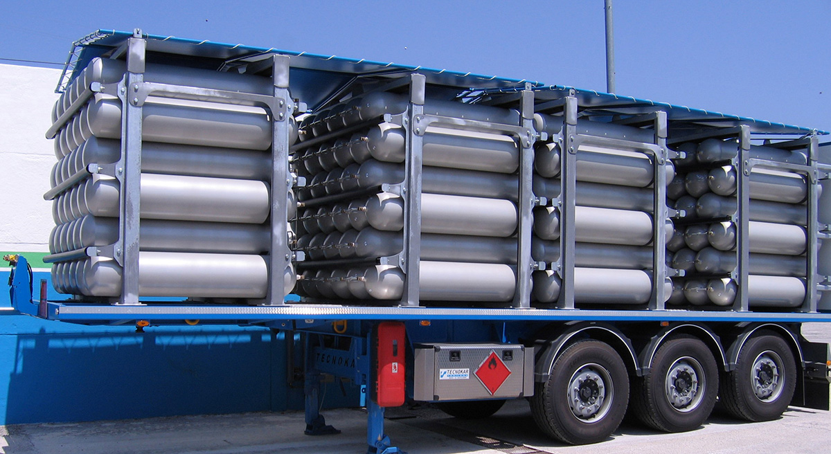 Faber Industrie SPA - Steel cylinders, CNG Cylinders, Steel cylinders, CNG  steel cylinders, CNG cylinders, NGV cylinders, high pressure gas cylinders,  natural gas vehicles, compressed natural gas, cylinders, steel, composite Steel  cylinders,